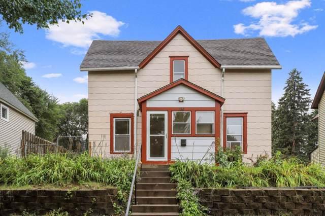 198 Stevens Street W, Saint Paul, MN 55107 (#5293559) :: Olsen Real Estate Group