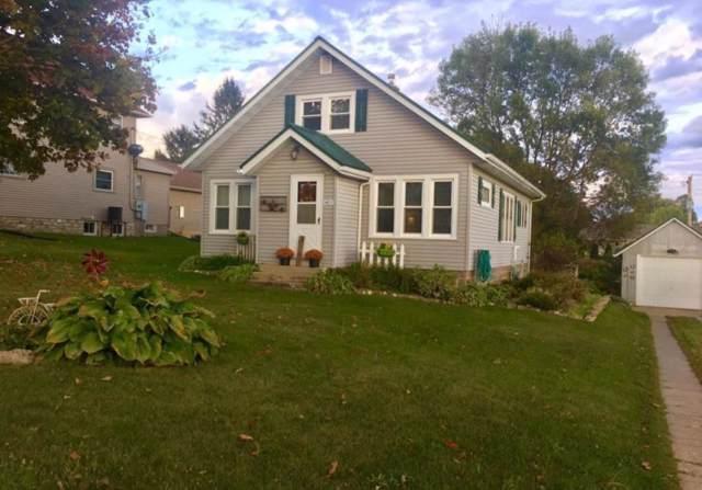 401 S Division Avenue, Spring Grove, MN 55974 (#5293709) :: Bre Berry & Company