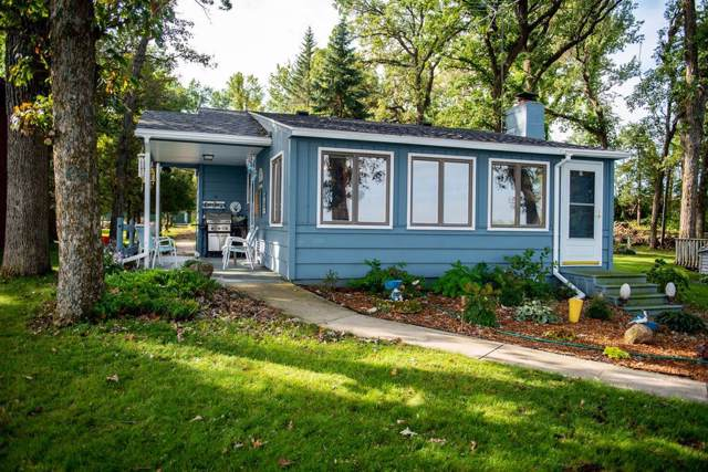 50363 Moores Lane, Waterville Twp, MN 56096 (MLS #5293719) :: The Hergenrother Realty Group