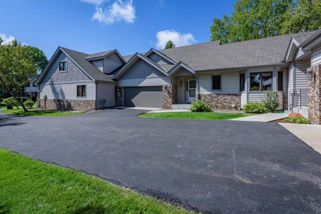 13502 Parkwood Drive, Burnsville, MN 55337 (#5293791) :: HergGroup Northwest