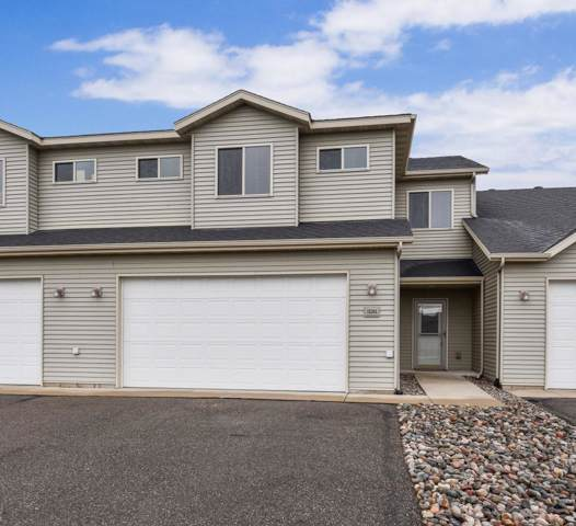 15261 Clearview Lane #6, Brainerd, MN 56401 (#5293845) :: House Hunters Minnesota- Keller Williams Classic Realty NW