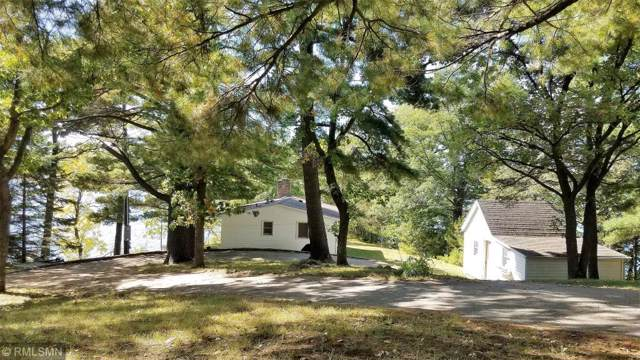 35497 Moonlight Drive, Cushing, MN 56443 (MLS #5293858) :: The Hergenrother Realty Group