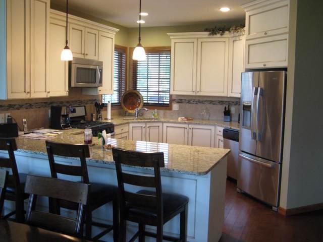 7286 Fairway Lane, Breezy Point, MN 56472 (#5294298) :: House Hunters Minnesota- Keller Williams Classic Realty NW