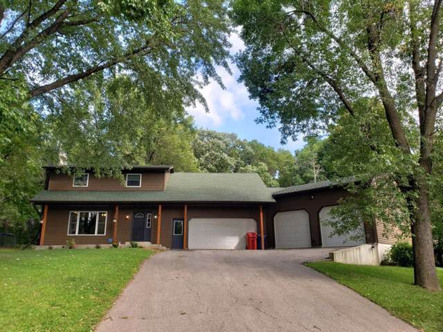 50524 286th Avenue, Elgin Twp, MN 55932 (MLS #5294303) :: The Hergenrother Realty Group