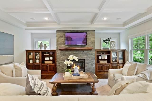 5500 Kellogg Avenue, Edina, MN 55424 (#5294365) :: The Preferred Home Team