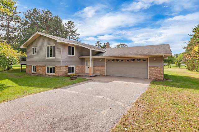 23799 69th Avenue, Saint Augusta, MN 56301 (#5294443) :: House Hunters Minnesota- Keller Williams Classic Realty NW