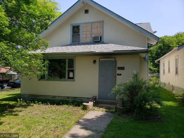 3250 Aldrich Avenue N, Minneapolis, MN 55412 (#5294513) :: House Hunters Minnesota- Keller Williams Classic Realty NW