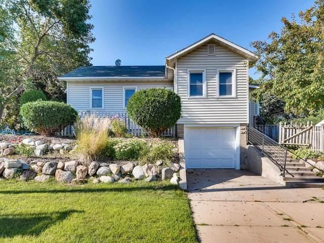 6145 Oaklawn Avenue, Edina, MN 55424 (#5294721) :: The Preferred Home Team