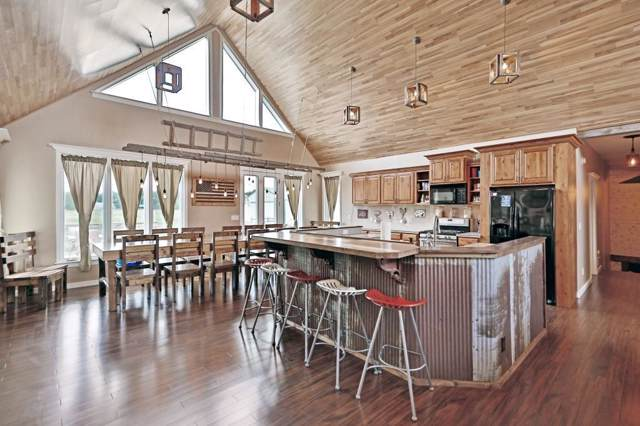 41928 Keystone Avenue, North Branch, MN 55032 (MLS #5294798) :: The Hergenrother Realty Group