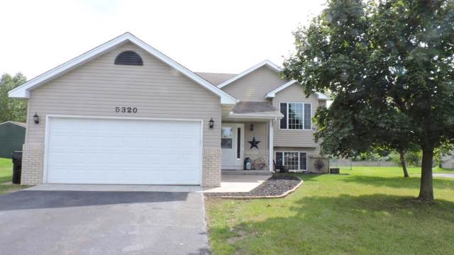 5320 Edinburgh Way, Big Lake, MN 55309 (#5294860) :: The Michael Kaslow Team