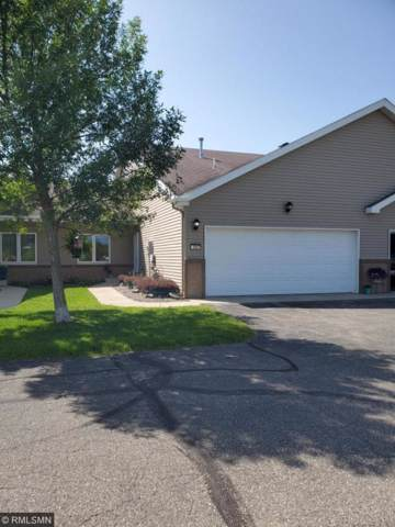 2627 20th Avenue SE, Saint Cloud, MN 56304 (#5294917) :: The Michael Kaslow Team