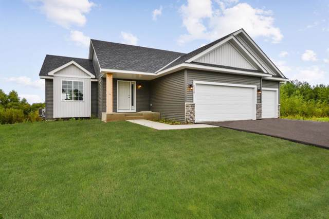 6210 Dempsey Avenue SW, Waverly, MN 55390 (MLS #5294981) :: The Hergenrother Realty Group