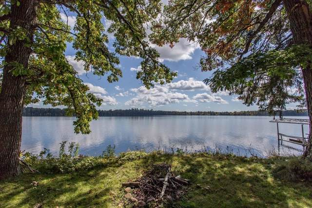 2930 State 84 NW, Longville, MN 56655 (MLS #5294989) :: The Hergenrother Realty Group