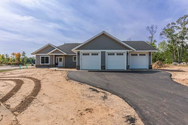 11344 Legacy Drive, East Gull Lake, MN 56401 (MLS #5295073) :: The Hergenrother Realty Group