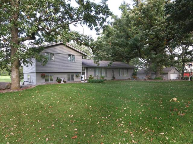 26480 Helena Boulevard, New Prague, MN 56071 (#5295080) :: The Odd Couple Team