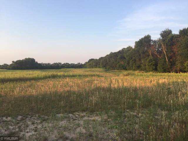Lot 5 Blk 1 172nd Court Ne, Columbus, MN 55025 (MLS #5295116) :: The Hergenrother Realty Group