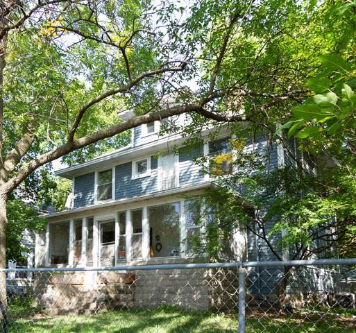 24 W 37th Street, Minneapolis, MN 55409 (#5295119) :: The Preferred Home Team
