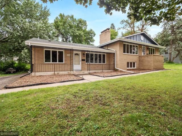 5721 France Avenue S, Edina, MN 55410 (#5295166) :: The Preferred Home Team