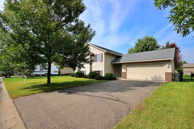 4857 190th Street W, Farmington, MN 55024 (MLS #5295237) :: The Hergenrother Realty Group