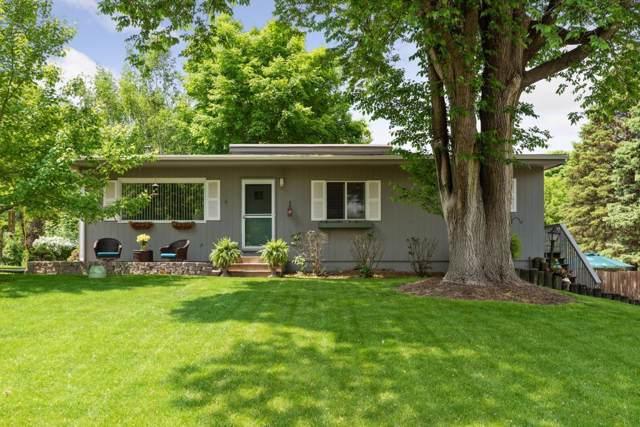 7286 Prairie View Drive, Eden Prairie, MN 55346 (#5295240) :: House Hunters Minnesota- Keller Williams Classic Realty NW