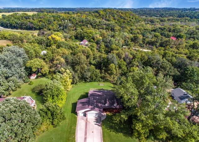 17860 Ames Court, Faribault, MN 55021 (MLS #5295241) :: The Hergenrother Realty Group