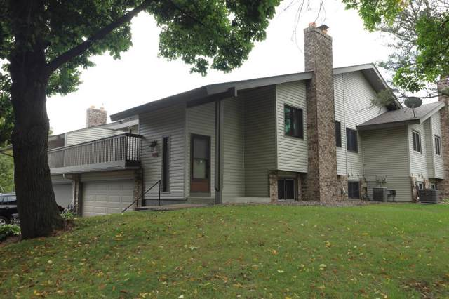 9767 Dorset Lane, Eden Prairie, MN 55347 (#5295257) :: House Hunters Minnesota- Keller Williams Classic Realty NW