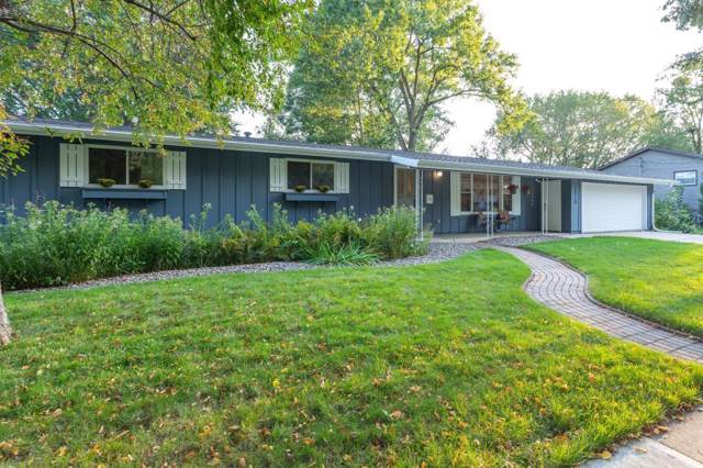 2018 20th Street NW, Rochester, MN 55901 (#5295262) :: The Michael Kaslow Team
