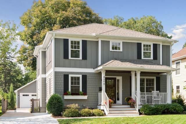 4004 Lynn Avenue, Edina, MN 55416 (#5295291) :: The Preferred Home Team