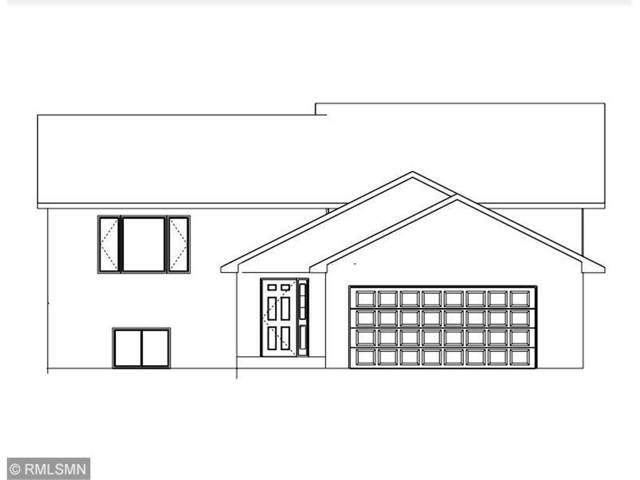 350 Lake Erin Drive, Green Isle, MN 55338 (#5295327) :: House Hunters Minnesota- Keller Williams Classic Realty NW