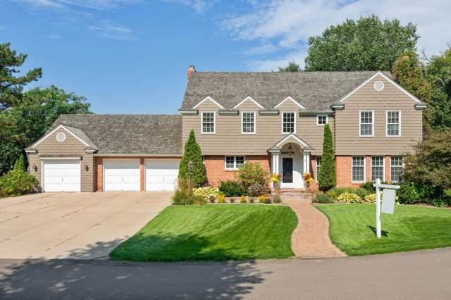 3 Orchard Lane, Edina, MN 55436 (#5295370) :: The Preferred Home Team