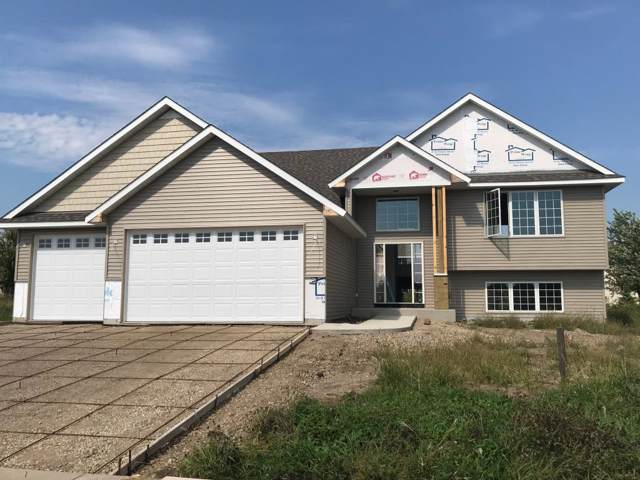 1415 Tikalsky Street SE, New Prague, MN 56071 (MLS #5295406) :: The Hergenrother Realty Group