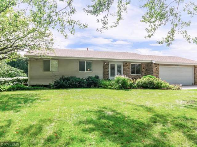 2230 Clark Street, Eagan, MN 55122 (#5295424) :: House Hunters Minnesota- Keller Williams Classic Realty NW