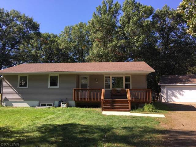 2531 115th Avenue, Princeton, MN 55371 (MLS #5295585) :: The Hergenrother Realty Group