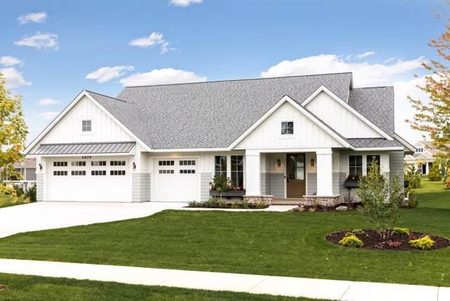 1825 Annika Drive, Lake Elmo, MN 55042 (#5295613) :: Bre Berry & Company
