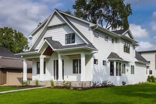 6041 Kellogg Avenue, Edina, MN 55424 (#5295741) :: The Preferred Home Team