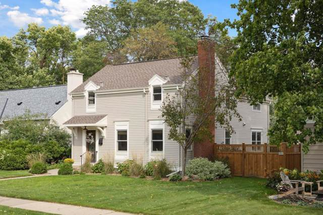 5441 Irving Avenue S, Minneapolis, MN 55419 (#5295777) :: The Preferred Home Team
