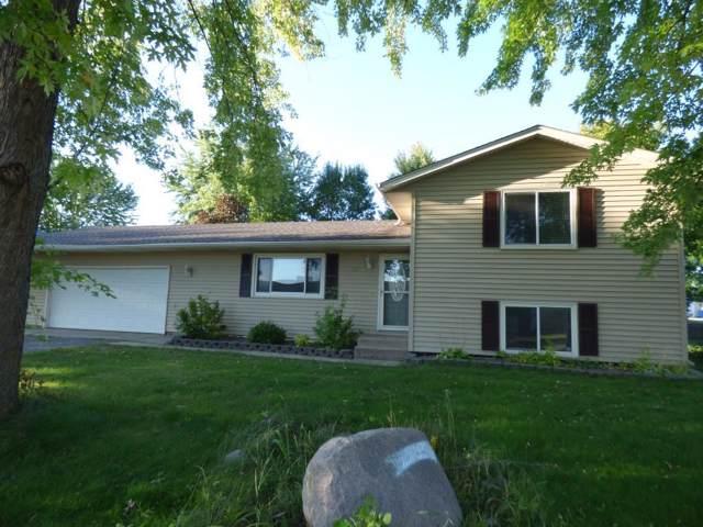604 Ash Avenue NE, Saint Michael, MN 55376 (#5295835) :: House Hunters Minnesota- Keller Williams Classic Realty NW