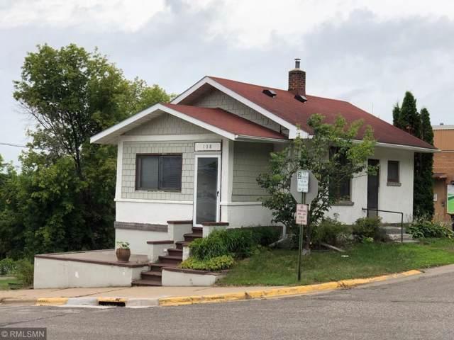 138 Orange Street, Prescott, WI 54021 (#5295878) :: The Michael Kaslow Team