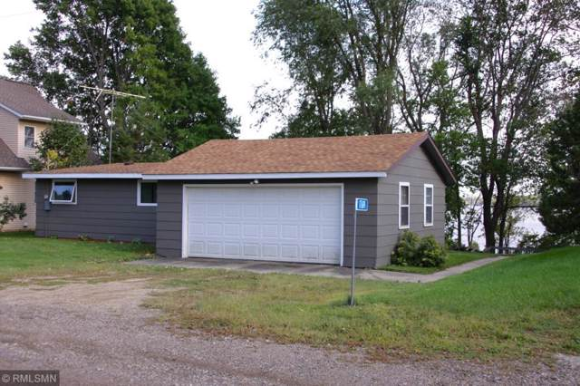 17691 177th Street W, Faribault, MN 55021 (MLS #5295980) :: The Hergenrother Realty Group