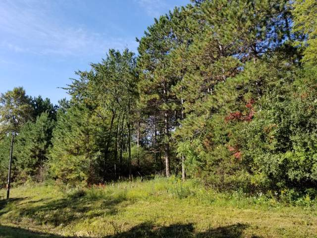 Lot 2 37th Street, Saint Joseph Twp, WI 54016 (MLS #5296135) :: The Hergenrother Realty Group