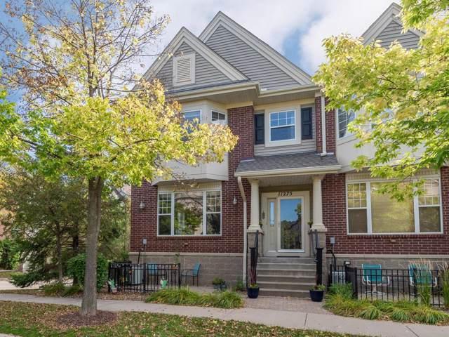 11275 Preswick Boulevard, Eden Prairie, MN 55344 (#5296170) :: House Hunters Minnesota- Keller Williams Classic Realty NW