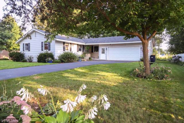 21050 Chippendale Court, Empire Twp, MN 55024 (MLS #5296222) :: The Hergenrother Realty Group