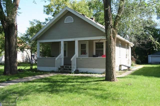 1110 12th Avenue S, Saint Cloud, MN 56301 (#5296290) :: The Michael Kaslow Team
