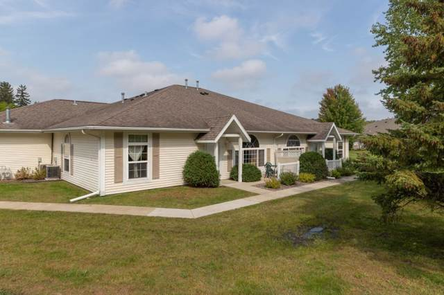 1976 Waterford Place SW, Rochester, MN 55902 (MLS #5296310) :: The Hergenrother Realty Group