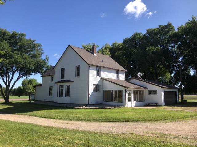 2596 River Road, Marshall, MN 56258 (#5296359) :: The Odd Couple Team