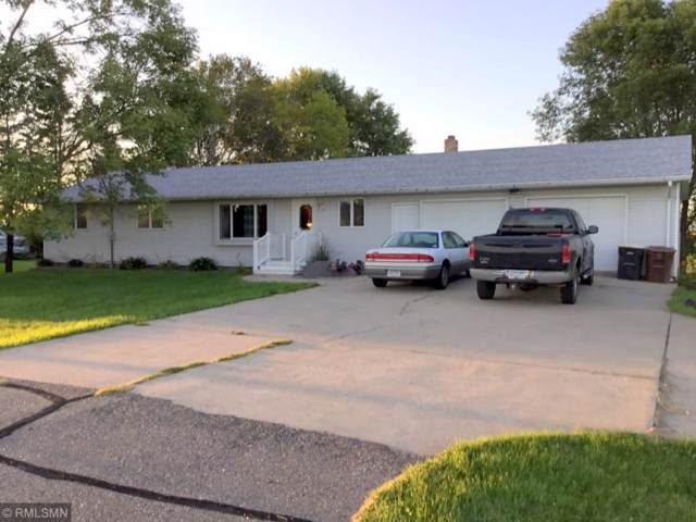34402 County Road 14, Spring Hill, MN 56352 (#5296425) :: The Michael Kaslow Team