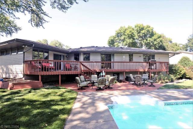 2470 Southview Court, Hastings, MN 55033 (#5296436) :: The Sarenpa Team