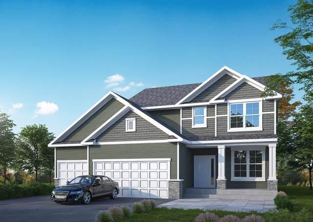 1293 Meadow Lane S, Shakopee, MN 55379 (#5296552) :: Bre Berry & Company