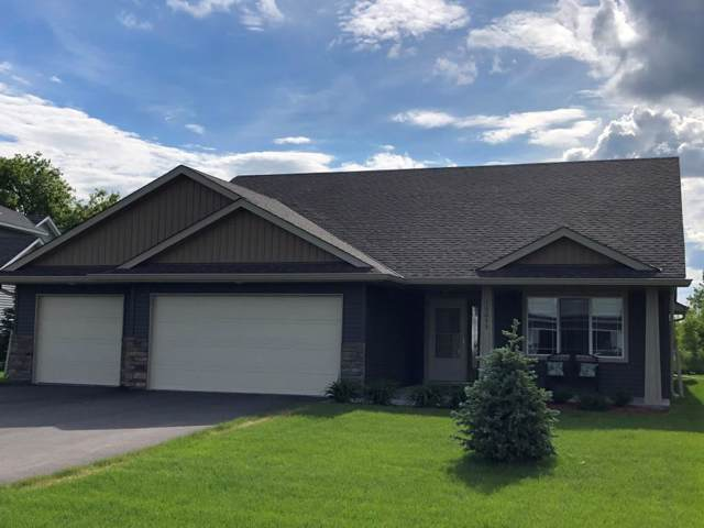 9338 Viking Street, Brainerd, MN 56401 (#5296578) :: The Michael Kaslow Team