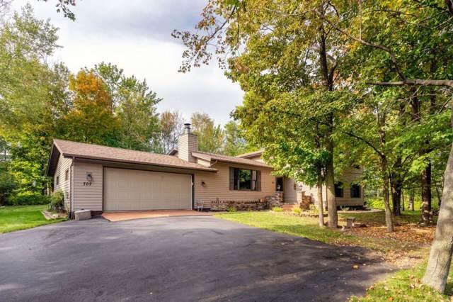 707 Cherie Lane, Duluth, MN 55803 (#5296751) :: HergGroup Northwest
